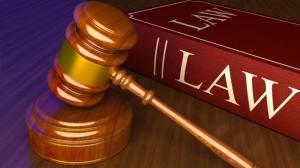 NJ Juvenile Detention Law