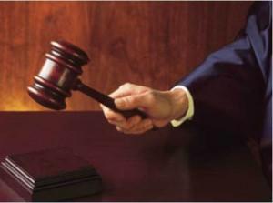 NJ Sentencing and NJ Criminal Penalties